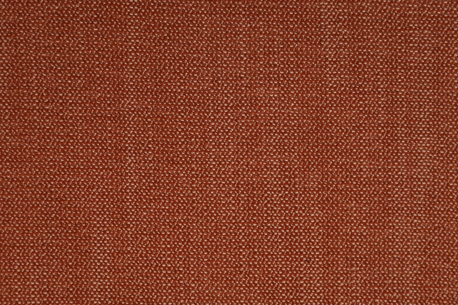 Plain Chenille Sofa Fabric Polyester Solid Upholstery Fabric Piece-Dyed Woven Decorative Fabric