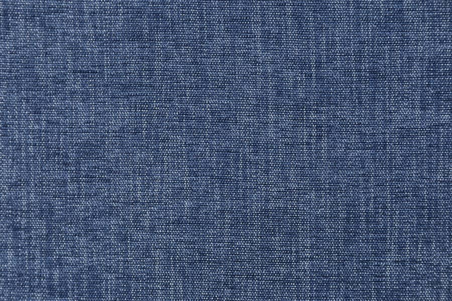 Acrylic Alike Chenille  Sofa Fabric Polyester Solid Upholstery Fabric Yarn-Dyed Woven Decorative Fabric