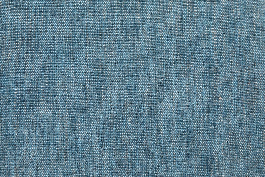 Cationic Chenille Curtain Fabric Polyester  Upholstery Fabric Plain Piece-Dyed Decorative Fabric