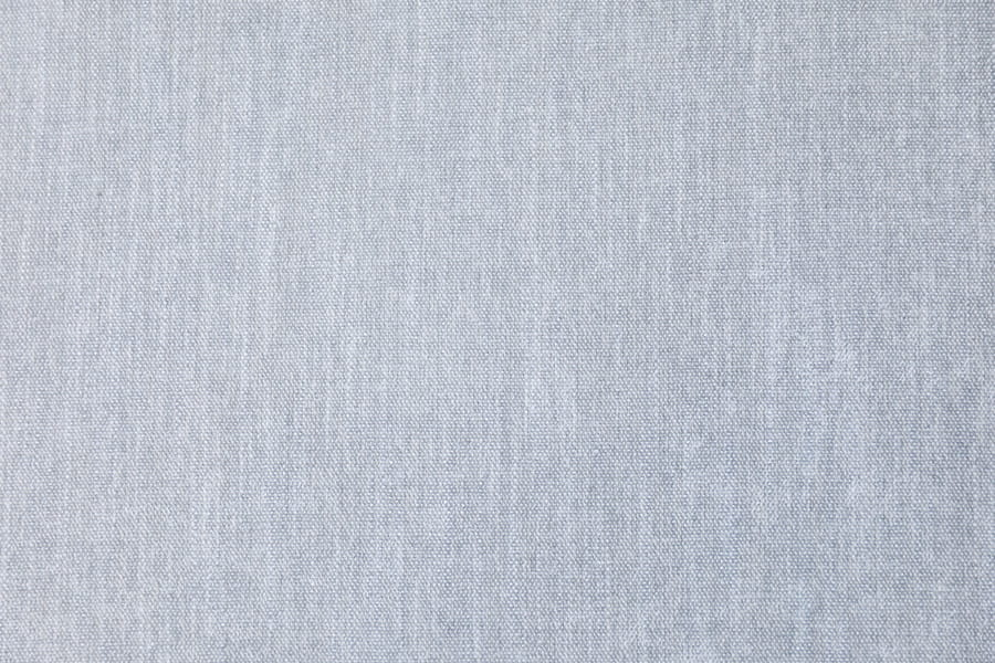 Viscose Chenille Curtain Fabric Plain Upholstery Fabric Piece-Dyed Decorative Fabric