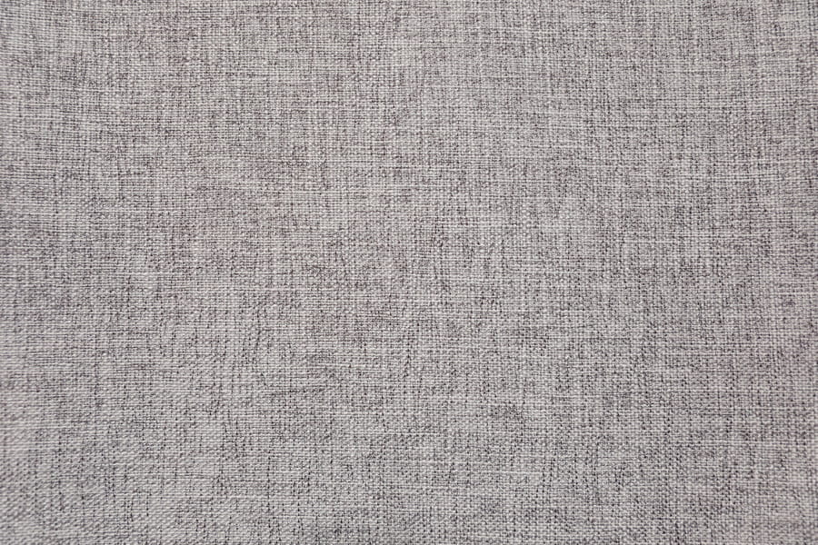 cationic fabric sofa polyester upholstery fabric plain piece-dyed decorative fabric