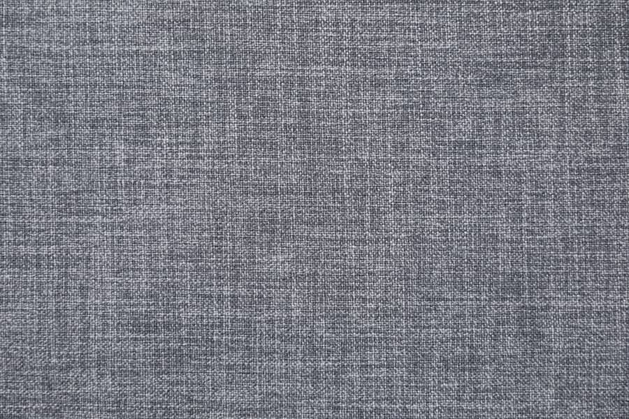 Cationic Two Tone Upholstery Fabric Polyester Piece-Dyed Decorative Fabric Soft Hand Feel Pet Product Fabric