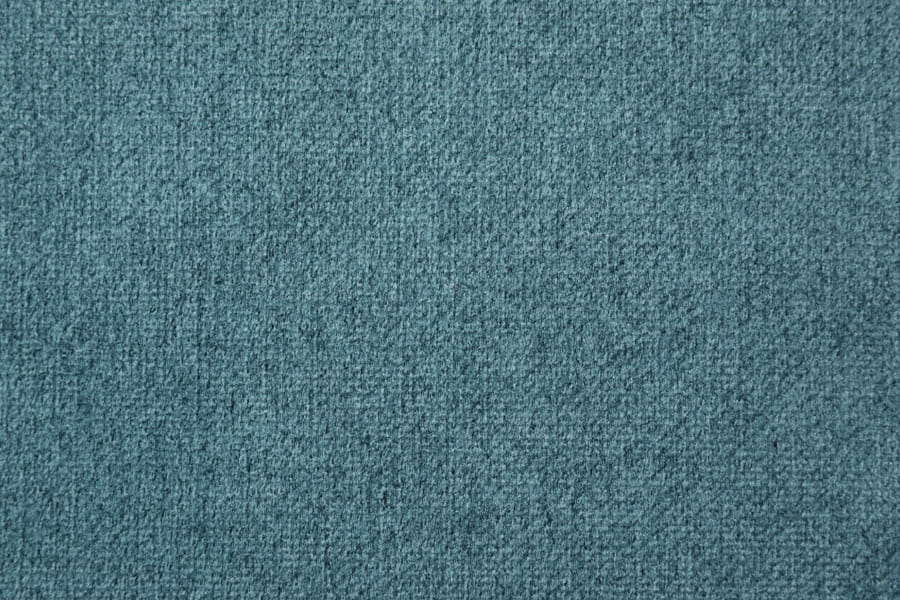 Viscose Polyetser Chenille Plain Upholstery Fabric Piece-Dyed Decorative Fabric Soft Hand Feel Pet Product Fabric
