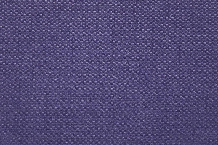 Acrylic Polyester Plain Upholstery  Fabric Piece-Dyed Decorative  Fabric Soft Hand Feel Pet Product Fabric