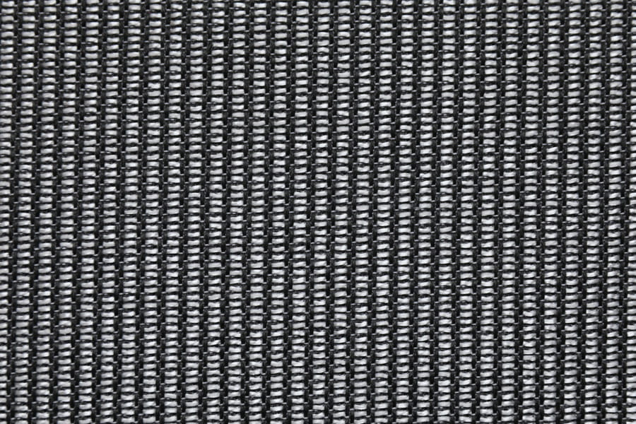 Fire Resistance Project Fabric Fancy Yarn-Dyed Upholstery Fabric Thicker Hand Feel Decorative Fabric