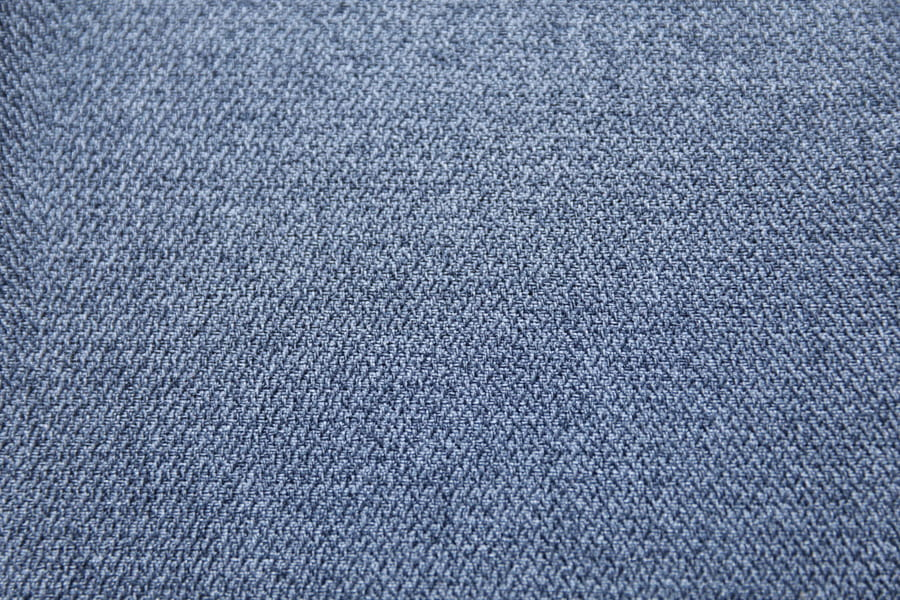 Herringbone Upholstery Fabric Polyester Decorative Fabric With Tc Backing Soft Hand Feel Pet Product Fabric