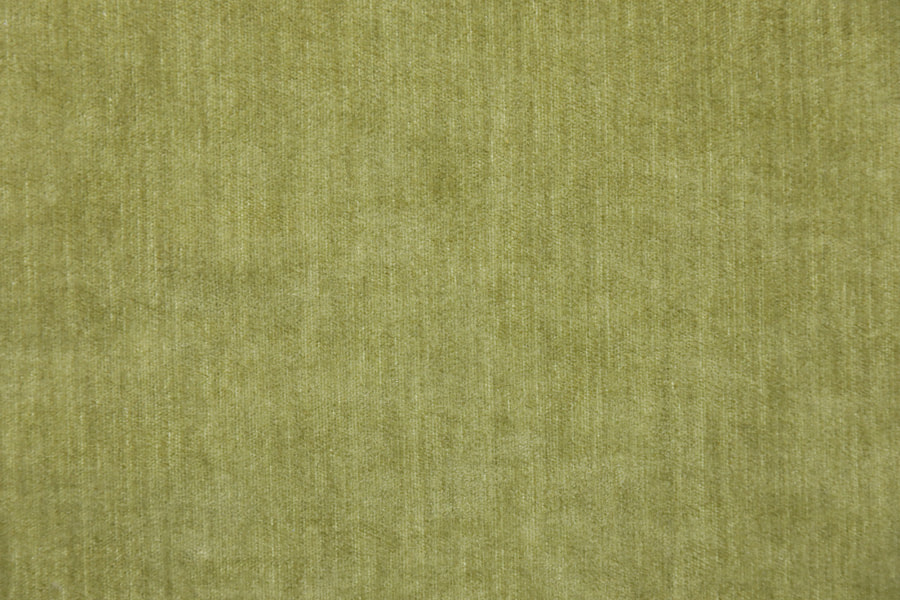 Polyamide Polyester Plain Chenille Project Fabric Piece-Dyed Upholstery Fabric Thicker And Soft Hand Feel High-Grade Decorative Fabric